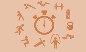 circuit fitness classes